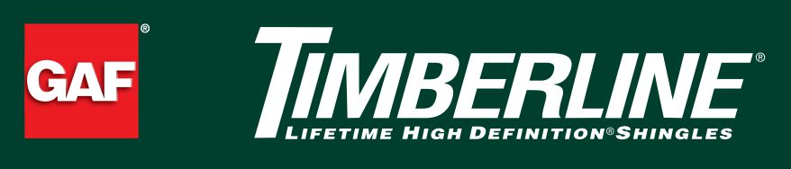 logo-timberlineroofing